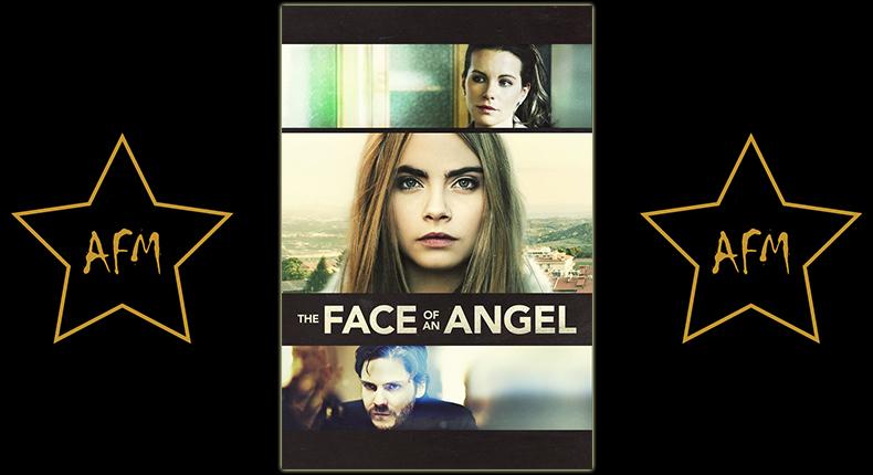 the-face-of-an-angel-el-rostro-de-un-angel