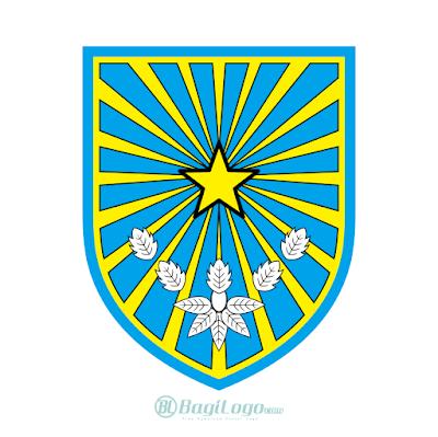 Kota Probolinggo Logo Vector