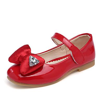 propuestas de Zapatos de Niña