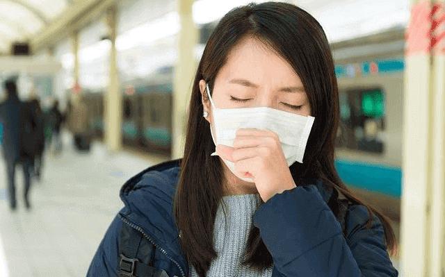 كيفية ينتشر فيروس كورونا وما اعراضه وطرق الوقاية منه