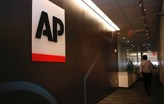 Associated Press Issues New Guidance On Sex, Gender: 'Avoid' Referring To 'Both' Or 'Either' Sexes