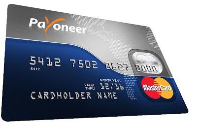 Payoneer es una excelente opción para almacenar dinero, ¿pero sabes como ganar dinero con Payoneer? entonces yo te enseño como
