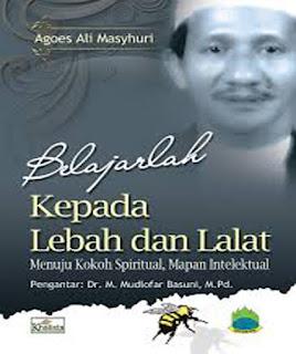 Jual Buku Dalil-Dalil Amaliah Nahdliyah Ayat dan Hadits | Toko Buku Aswaja Yogyakarta