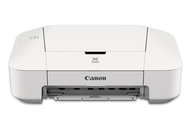 Canon PIXMA iP2820 Drivers Download