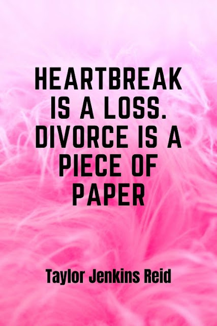 inspirational quotes for women going through divorce