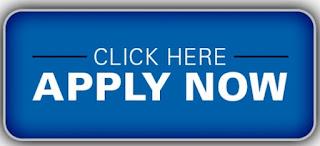 https://recruit.barc.gov.in/barcrecruit/forms/registration/new_user.jsp