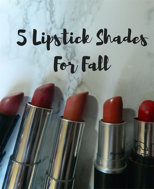 fall-lipstick-shades