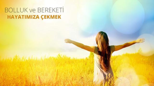 Bolluk-ve-Bereketi-Hayat%25C4%25B1m%25C4...00x445.jpg