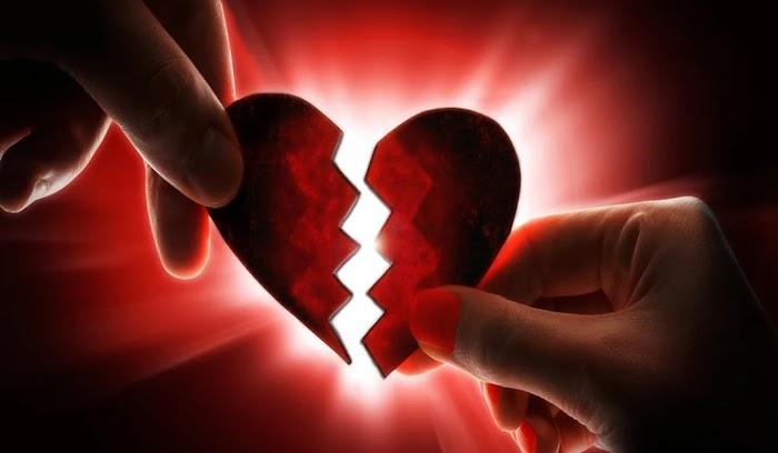 9 - 19 сентября: время большой любви для трех знаков Зодиака
