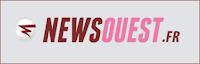 http://www.newsouest.fr/autres/football/2017-04-22/arbitrage-l1-mickael-lamouche-la-sophrologie-en-atout-majeur