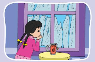 suasana hujan www.simplenews.me