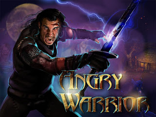 angry-warrior-rpg-slasher