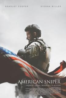 American Sniper (2014) Bluray 720p Sub Indo Film