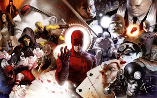 Daredevil-mobile-wallpaper-HD
