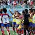 Mulher em Campo: Pandemia expõe fragilidades da administração do futebol feminino na Bahia