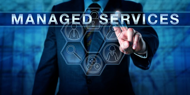 Debunking myths related to Managed Service Providers