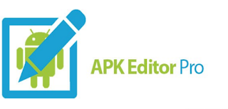 APK Editor Pro 1.4.11 Apk For Android Download