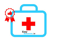 Quality of medical facilities