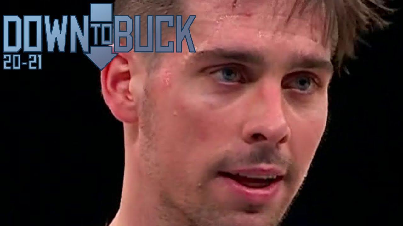 T.J. McConnell 17pts 12ast vs NYK   February 27, 2021   2020-21 NBA Season