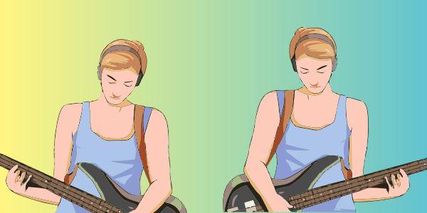 Akord, Melodi, Dinamika Dan Tempo adalah istilah dari teori yang wajib dipahami oleh para musisi