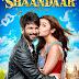"""""""Shaandaar"""" (2015)"""