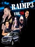 Compilation Rai 2020 Vol 20