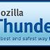 Cara mengatur signature email di Thunderbird