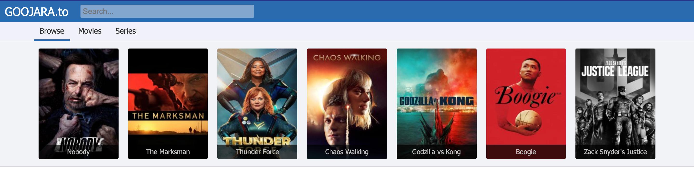 Goojara ch watch movies