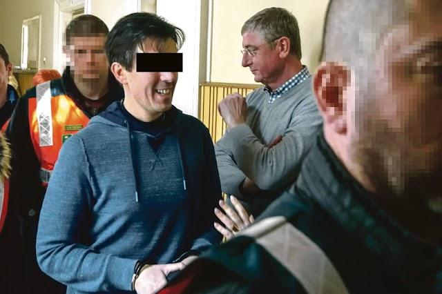 Október 21-én folytatódik a Human Operator Zrt. ügye a Szegedi Törvényszéken