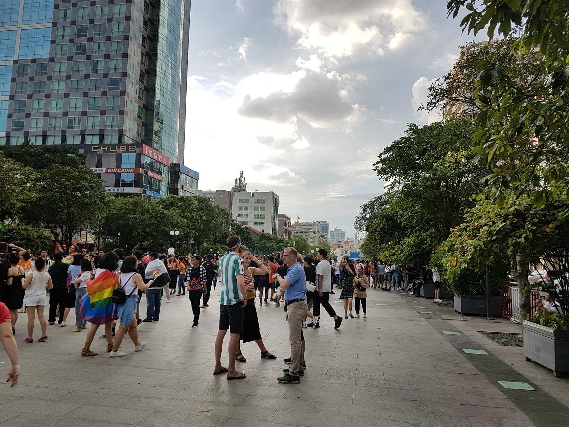 randevú vietnami kultúra shakira társkereső nadal