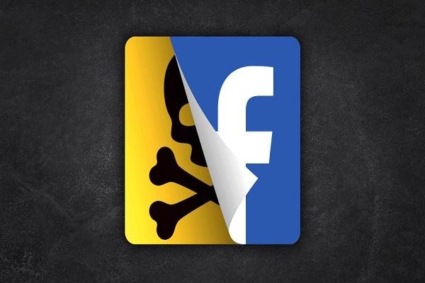 كيف تقوم بفلترة التعليقات السيئة والكلمات النابية على فيسبوك