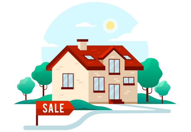 home, home inspection, safe home, home inspector, licensed home inspector, realtor, real estate, buying real estate, roofing, ceiling, home inspection services, problems behind walls, molds, roof maintenance, AC maintenance, water heater, plumbing, new property
