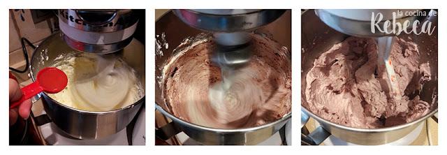 Receta de merengue suizo con mantequilla (SMBC) 03