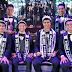 Ginoong Pilipinas 2019 Winners
