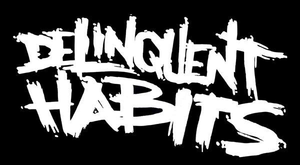 DELINQUENT HABITS TÉLÉCHARGER