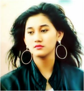 Lagu Nike Ardilla Album Duri Terlindung Mp3 Full Rar (1994) Lengkap