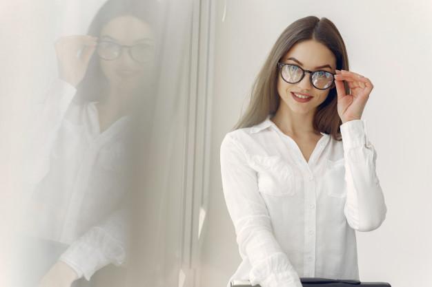 Sıkıcı ve Boş Sohbetlerden Sıkıldıysanız Küçük Sohbetlerinizi Güzelleştirecek Sorular Sohbet Etme Becerinizi Geliştirmek İçin Sormanız Gereken Sorular