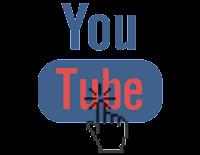 youtube, FLE, le FLE en un 'clic'