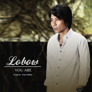 Lobow - You Are on iTunes