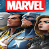 MARVEL Contest of Champions Mod Apk v24.2.2 [ God Mode, One Hit Kill ]