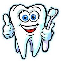 Contoh Paragraf Persuasif tentang Kesehatan Gigi