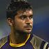 नैनीताल के मनीष पांडे भारतीय क्रिकेट टीम में शामिल, देहरादून न्यूज़