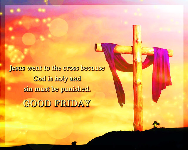 Best%2BGood%2BFriday%2BSMS%2B2016 - Good Friday SMS: Best Good Friday SMS 2017