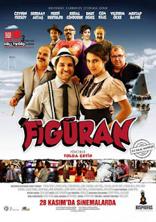 Downlod Figuran (2015) Hindi Dubbed Full Movie Dual Audio HDRip 1080p | 720p | 480p | 300Mb | 700Mb | ESUB | {Hindi+English}