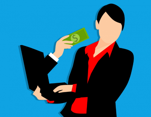 More 11 Ways To Make Money Online jobs work from home without registration fee