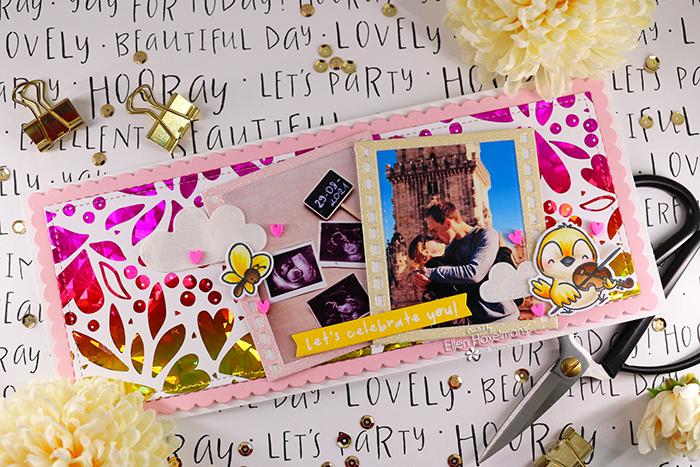 #TOW  #handmadecard  #cardmaking  #stamping  #hellocard  #friendshipcard  #thermoweb  #foil #decofoil  #flock #internationalscrapbookdau #scrapbook #slimline #slimlinecards #pictures #card  #cardmaking  #handmade  #stampset  #dieset  #paperart  #hobby  #drawing  #Hellobluebird #AveryElle #TwiddlersNook  #TonerCardFronts #loveblooms