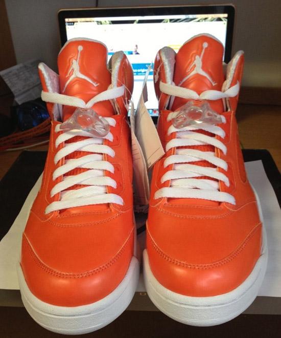 163d5616f59 ajordanxi Your #1 Source For Sneaker Release Dates: Air Jordan 5 Retro