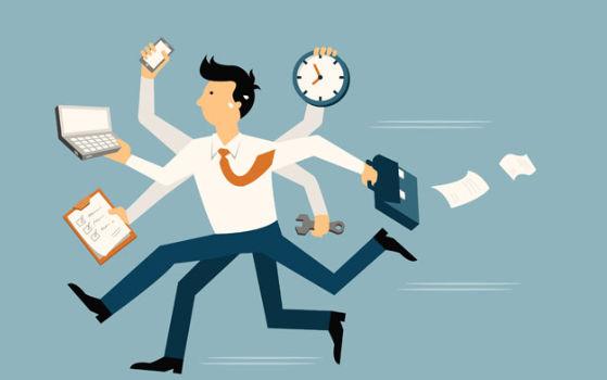 Laporan On The Job Learning Calon Kepala Sekolah Lengkap Tiap Bab