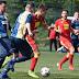 Νίκη για Albion Rovers, 1-0 την East Kilbride