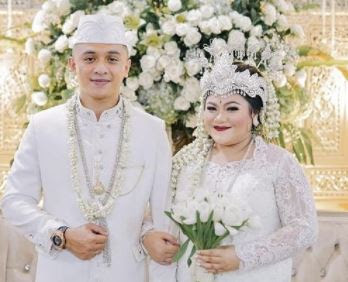 Profil Biodata Olivia Nathania Anak Nia Daniaty Diduga Penipuan CPNS Lengkap Pekerjaan, Agama, Suami, IG, Umur